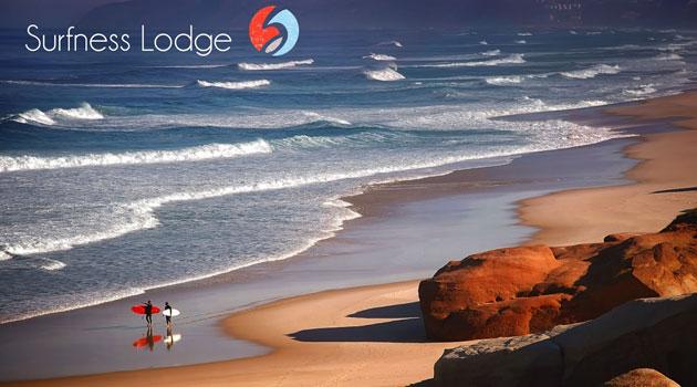 Surflodge-1