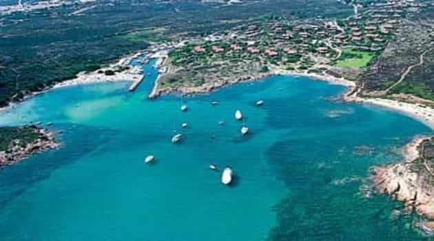 costa-corallina-webcam-vedetta1