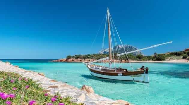 costa-corallina-webcam-vedetta2