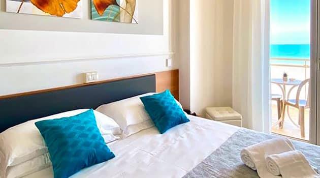 hotel-senigallia3-vedetta