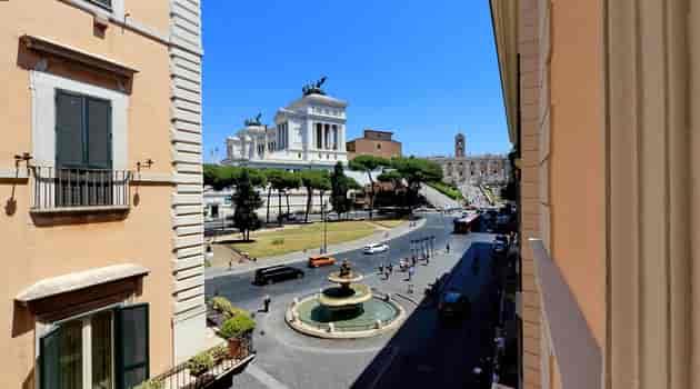 piazza venezia 2
