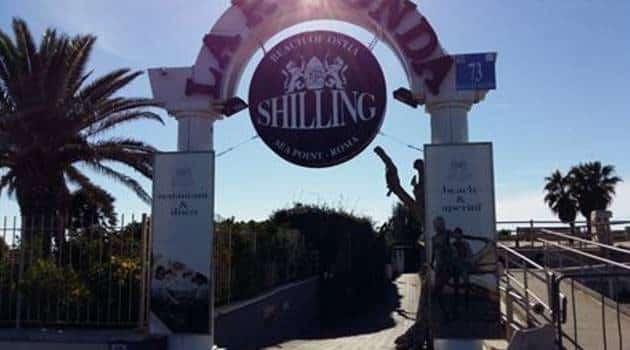 shilling-vedetta