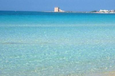 Torretta Mare