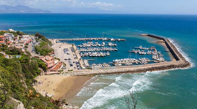webcam-circeo-1